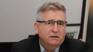 Çatalca Belediye Başkanı Cem Kara'dan gazetemize kritik açıklamalar