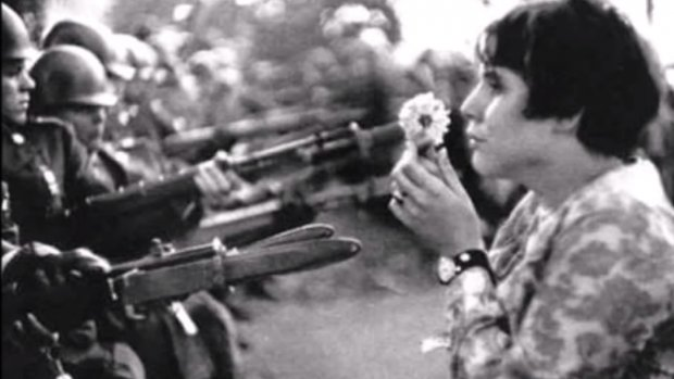 60 saniyede Srebrenitsa Katliamı