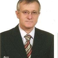 Ali İbrahim Önsoy